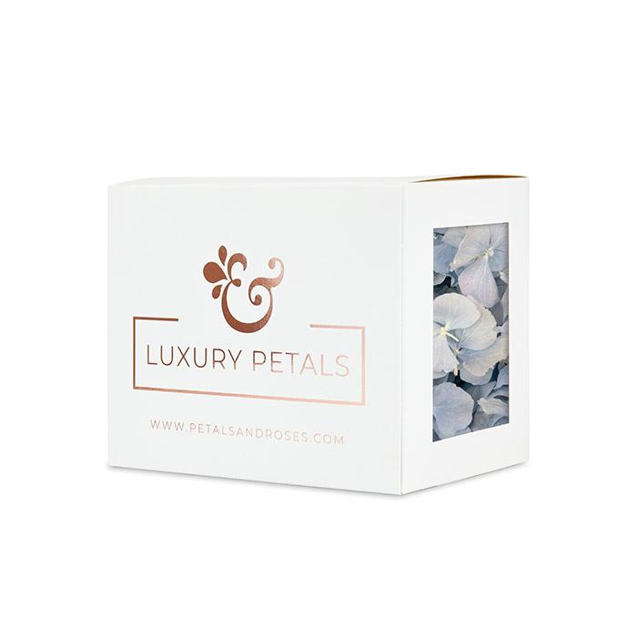 1 Litre Freeze Dried Petals