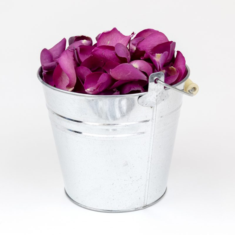 Petal Pail Pick & Mix