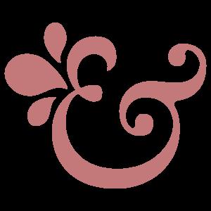 Petals & Roses Icon